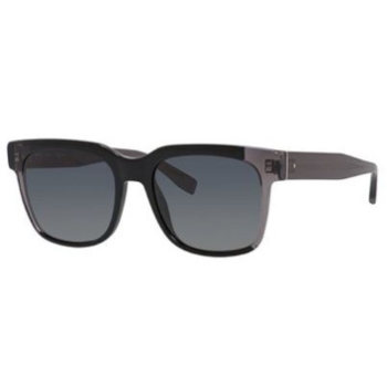 Hugo Boss BOSS 0735/S Sunglasses